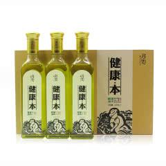 礼盒装释度一级天然纯野生山茶油 月子油 食用油 老茶油 物理压榨健康养生