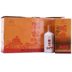 53°国台(先锋)500ml(2012年)1箱4瓶