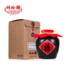 60° 刘伶醉 福酒 500ml