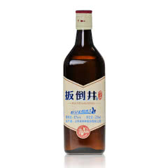 【酒仙甄选】42°扳倒井酒头酒500ml(单瓶装)