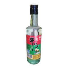 36°牛栏山二锅头 白酒 京味350ml