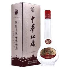 42°中华杜康酒浓香型白酒475ml