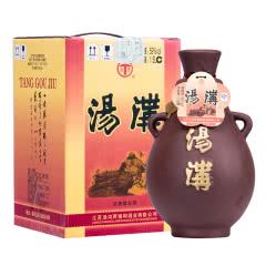 59°汤沟酒1500ml浓香型国产白酒