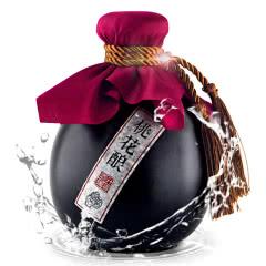 7°桃露果酒桃花酿女士低度甜酒500ml