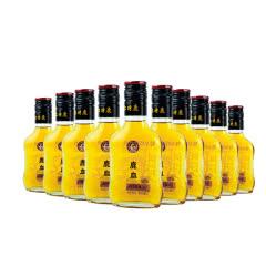 32° 特尔特鹿血酒125ml(10瓶)