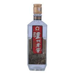 【陈年老酒】52°泸州老窖特曲(1994年)收藏酒  高度白酒500ml 单瓶