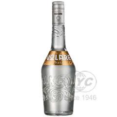 意大利馥莱俐(VOLARE)香桃味力娇酒 700ml