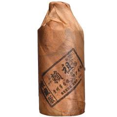53°赖祖20年坤沙酱香纯粮食白酒500ml