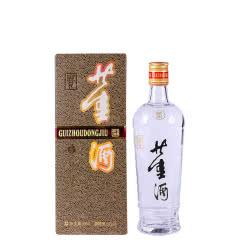 54°董酒 老贵董酒 500ml 单瓶装