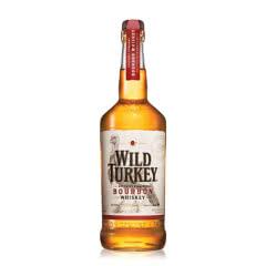 40.5°威凤凰经典波本威士忌750ml