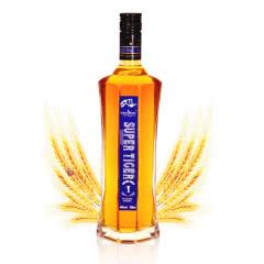 40°高朗洋酒(原酒进口)琥牌威士忌 700ml