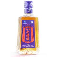 【每瓶都有真蝎子】山东特产蒙山牌全蝎酒35度蒙山牌全蝎酒蝎子酒135ml