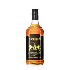40°高朗洋酒 波朗圣琥牌威士忌单瓶装700ml