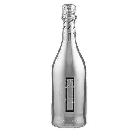 意大利原瓶进口起泡酒 阿斯托利亚起泡葡萄酒 【银】750ML