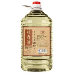 53°贵州茅台镇 酱香型白酒 纯粮食原浆酒 桶装白酒5000ml 泡酒自饮