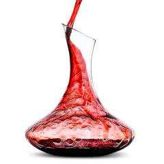 红酒醒酒器 醒酒器 葡萄酒醒酒器 倒酒器