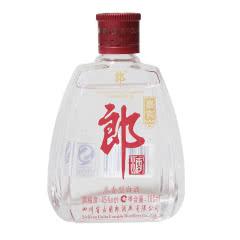 45度郎酒嘉宾郎100ml(2010年)