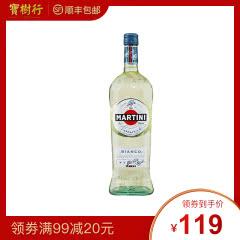 15°马天尼白威末酒(配置酒)1000ml