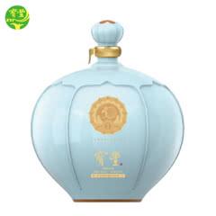 宝丰优质30清香型优级白酒50度1100ML坛酒 1坛