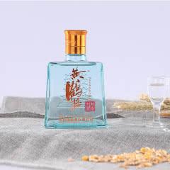 黄鹤楼知音小酒 42度125ml*1瓶 兼香型白酒 合肥仓发货