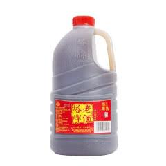 12°塔牌 绍兴黄酒 陈年手工老酒 2.5L 桶装 手工 料酒 自饮炒菜 花雕酒 老酒