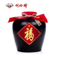60° 刘伶醉 福酒(金) 5000ml