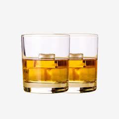 【赠品】洋酒杯