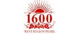 西域明珠1600