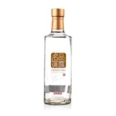 【包邮】30°名品真露-韩国烧酒450ml(光瓶)