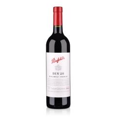 澳大利亚奔富BIN28卡琳娜设拉子红葡萄酒750ml