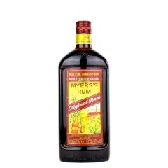 40°牙买加美雅士(收割机牌)朗姆酒750ml
