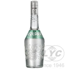 意大利馥莱俐(VOLARE)白薄荷味力娇酒 700ml