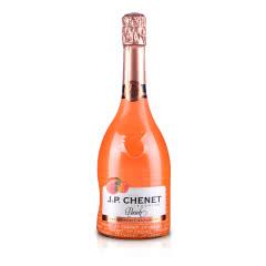 法国香奈蜜桃香起泡酒750ml