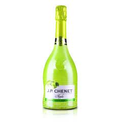 法国香奈苹果香起泡酒750ml