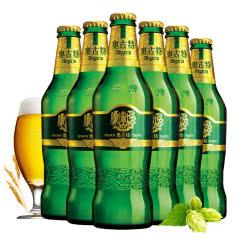 青岛啤酒奥古特12度330ml*24瓶
