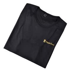 丁戈树文化衫(XXXL)