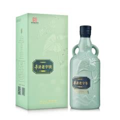 54°董酒老字号(H3)500ml