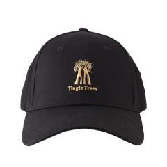 丁戈树棒球帽尊享版