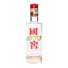 43º四川泸州老窖国窖1573浓香型单瓶100ml
