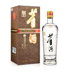 54°老贵董酒单瓶装500ml