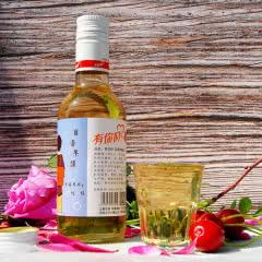 【有你时】百香果果酿12度180ml果酒