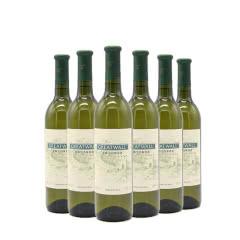 长城干白葡萄酒长城干白白葡萄酒 750ml*6